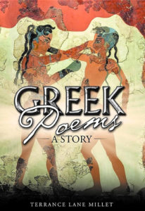 greek-poems-cover